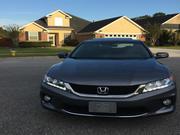 Honda Only 39900 miles